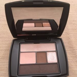 Lancome Color Design 5 Pan Eyeshadow